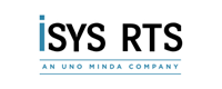 IT Job - iSYS RTS GmbH