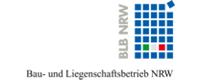 Job Logo - Bau- und Liegenschaftsbetrieb des Landes Nordrhein-Westfalen