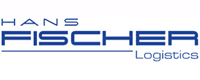 Job Logo - Hans Fischer Transport GmbH