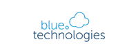 Job Logo - blue technologies Ltd. & Co. KG