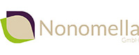 Job Logo - Nonomella GmbH