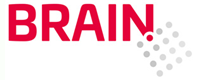 Job Logo - BRAIN GmbH