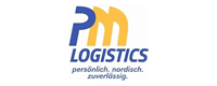 Job Logo - Petersen Mordhorst Logistics GmbH