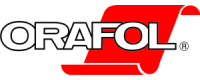 Job Logo - ORAFOL Europe GmbH