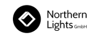 Job Logo - Northern-Lights GmbH
