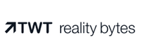 Job Logo - TWT reality bytes GmbH