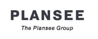 Job Logo - Plansee & Ceratizit Group Austria