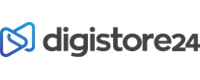 Job Logo - Digistore24 GmbH