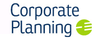 Job Logo - CP Corporate Planning AGG