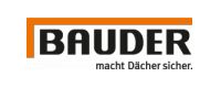 Job Logo - Paul Bauder GmbH & Co. KG