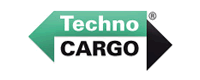 Job Logo - TechnoCargo Logistik GmbH u. Co. KG