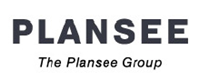 Job Logo - Plansee Group Service GmbH