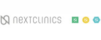 Job Logo - NEXTCLINICS INTERNATIONAL GmbH