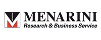 Job Logo - A. Menarini Research & Business Service GmbH