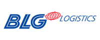 Job Logo - BLG LOGISTICS GROUP AG & Co. KG