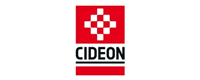 Job Logo - CIDEON Software & Services GmbH & Co. KG