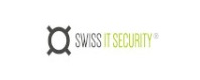 Job Logo - SWISS IT SECURITY Deutschland GmbH