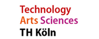 Job Logo - TH Köln