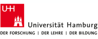 Job Logo - Universität Hamburg (UHH)