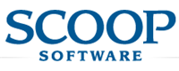 Job Logo - Scoop Software GmbH