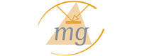 Job Logo - MG Industrieelektronik GmbH