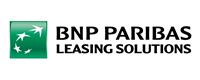Job Logo - BNP Paribas Leasing Solutions
