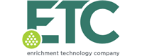 Job Logo - Enrichment Technology Comp. Ltd.