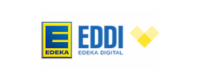 Job Logo - EDEKA DIGITAL GmbH