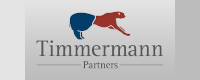 Job Logo - Timmermann Group