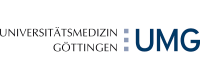 Job Logo - Universitätsmedizin Göttingen