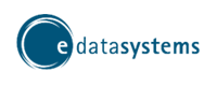 Job Logo - edatasystems GmbH