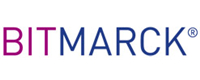 Job Logo - BITMARCK Software GmbH