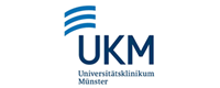 Job Logo - Universitätsklinikum Münster