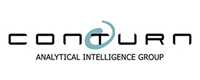 Job Logo - CONTURN Analytical Intelligence Group GmbH