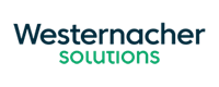 Job Logo - Westernacher Solutions GmbH