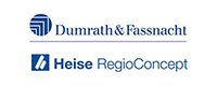 Job Logo - Dumrath & Fassnacht GmbH & Co. KG