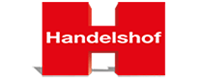 Job Logo - Handelshof Management GmbH