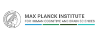 Job Logo - Max Planck Institute for Human Cognitive and Brain Sciences