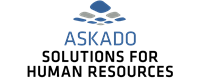 Job Logo - ASKADO Unternehmensberatung GmbH - Solutions For Human Resources