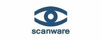 Job Logo - scanware electronic GmbH