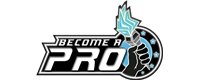 Job Logo - become-a-pro GmbH