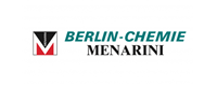 Job Logo - Berlin Chemie AG