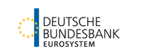 Job Logo - Deutsche Bundesbank