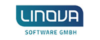 Job Logo - Linova Software GmbH