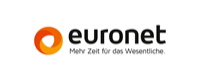 Job Logo - Euronet Software AG