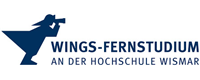 Job Logo - WINGS - Wismar International Graduation Services GmbH