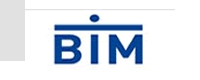 Job Logo - BIM Berliner Immobilienmanagement GmbH