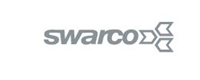 Job Logo - SWARCO Traffic Systems GmbH