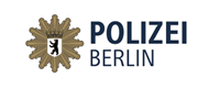 Job Logo - Der Polizeipräsident in Berlin