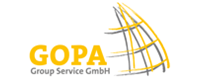 Job Logo - GOPA Group Service GmbH
